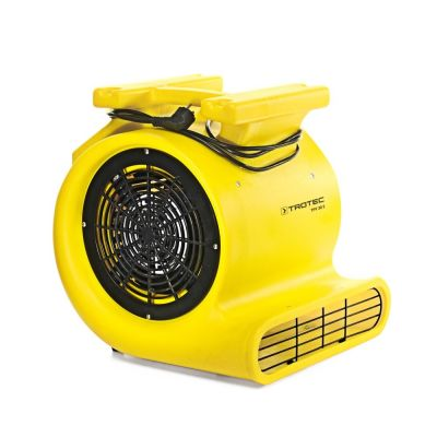Ventilador turbo TFV 30 S