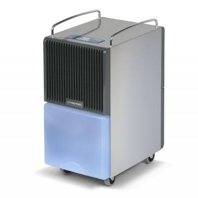 Deshumidificador TTK 122 E + Medidor de humedad BM22