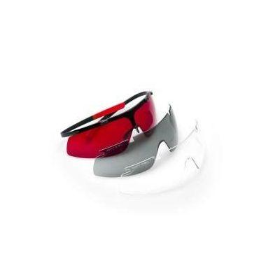 Leica GLB30 Gafas para  láser