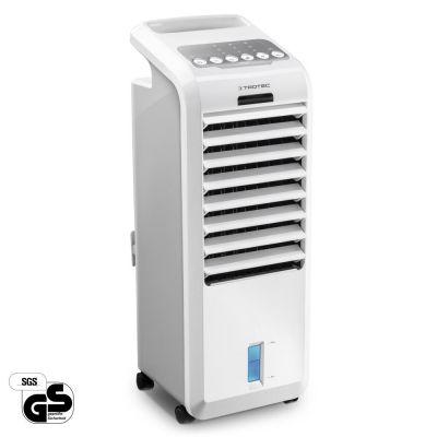 Climatizador Air Cooler PAE 26 de segunda mano (clase 1)