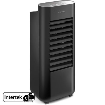 Climatizador Aircooler, humidificador PAE 22