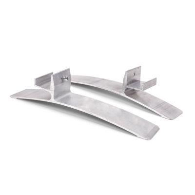 Pies de soporte para la serie TIH-S (2 unidades)