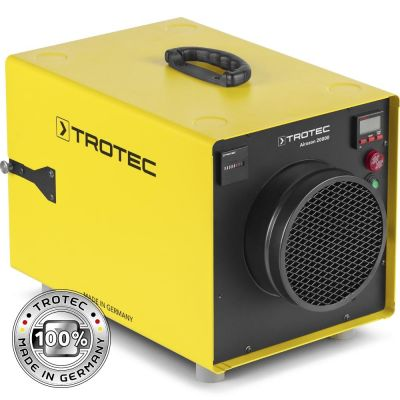 Generador de ozono Airozon® 20000