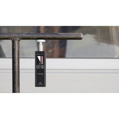 Detector de fugas acústico LD6