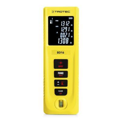 Distanciómetro BD16