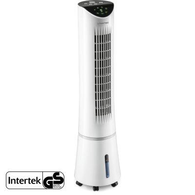Climatizador Aircooler, humidificador PAE 29