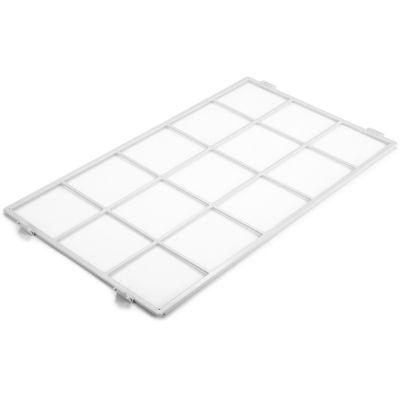 Prefiltro para el AirgoClean® 200 E (1 piezas)