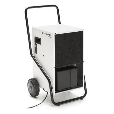 Deshumidificador TTK 350 S