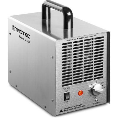Generador de ozono Airozon® 14 ECO