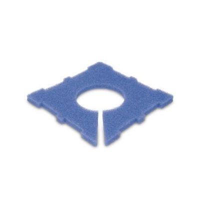 Filtro de aire para  WA 4i (5 unidades)