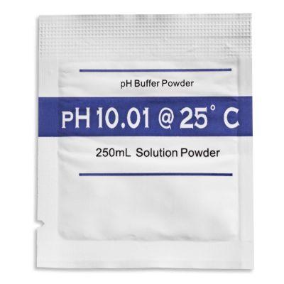 Polvo de calibración para medidores de pH - pH 1.10