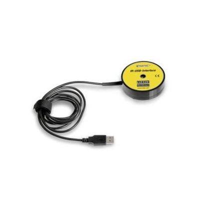 Receptor de registrador de datos de presión LD5DL R