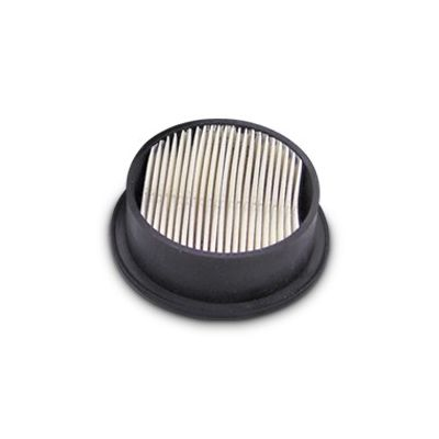 Elemento microfiltrador para WA 6, clase F8 (20 unidades)