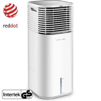 Climatizador Air Cooler PAE 49 de segunda mano ( clase 1)