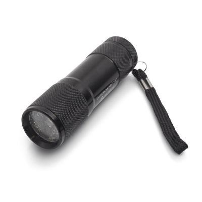 Linterna UV Torchlight 5F
