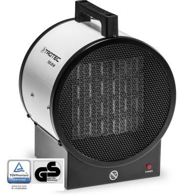Calefactor cerámico TDS 20 M