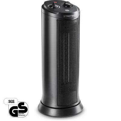 Soplador calefactor de cerámica TFC 19 E