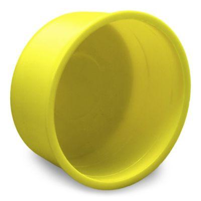 Cojunto de tapas de cierre TFV Pro 1 - 8x50 mm