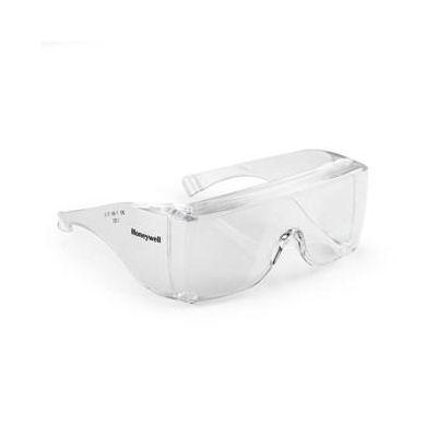 Gafas de protección de alta potencia Sistemas UV