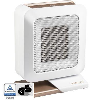 Soplador calefactor de cerámica TFC 14 E