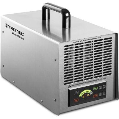 Generador de ozono Airozon® 28 ECO