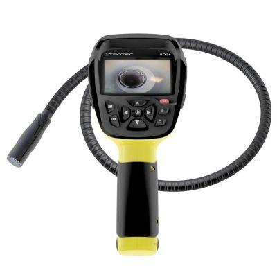 Videoinspector BO26