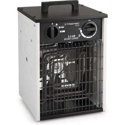 Calefactor eléctrico TDS 20