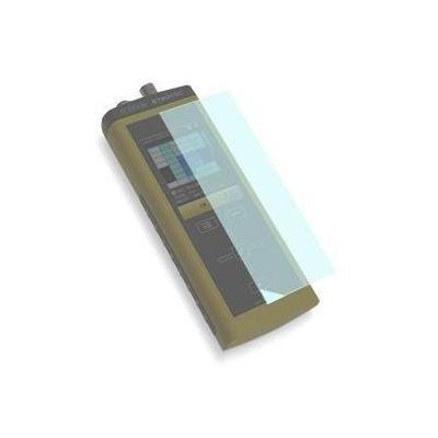 Protector de pantalla para el  T3000 / T210 / T260 / T510 / T610 / T660
