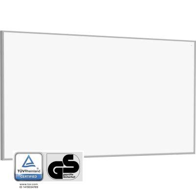Panel calefactor infrarrojo TIH 700 S