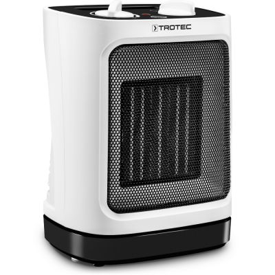 Soplador calefactor de cerámica TFC 17 E