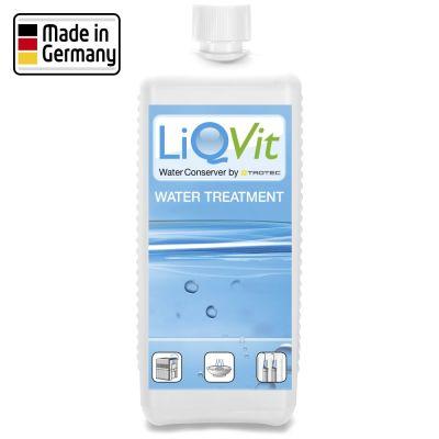 LiQVit  Productos de higiene 1000 ml