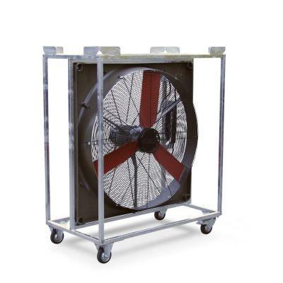 Ventilador industrial  TTW 20000