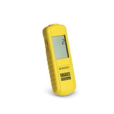 Emisor ultrasónico T710