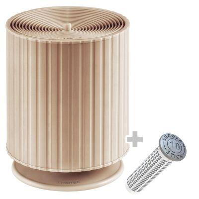 Humidificador de diseño B 24 E + SecoSan Stick 10