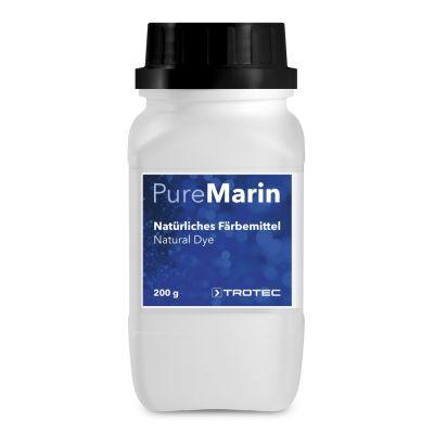 Colorante natural azul PureMarin 200 g