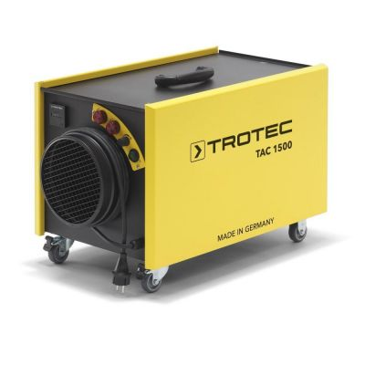 Purificador de aire  TAC 1500