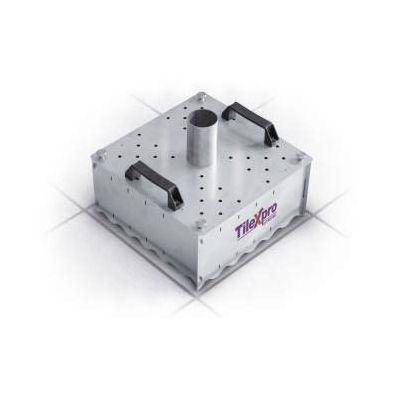 Sistema de elevación de baldosas TilexPro 50
