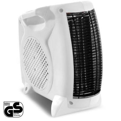 Soplador calefactor TFH 19 E