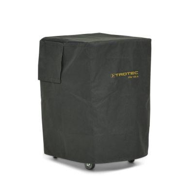 Cubierta protectora para TTK 125 S