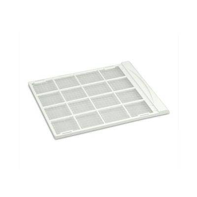 Filtro de aire para TTR 55 S