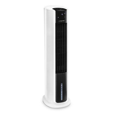 Climatizador Air Cooler PAE 30