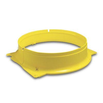 Pieza de extensión - TTV 7000 adaptador de manguera de 550 mm