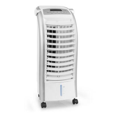Climatizador Air Cooler PAE 25 + Cable alargador de PVC 5 m