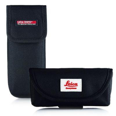 Funda para  cinturón para Leica Disto D810 táctil