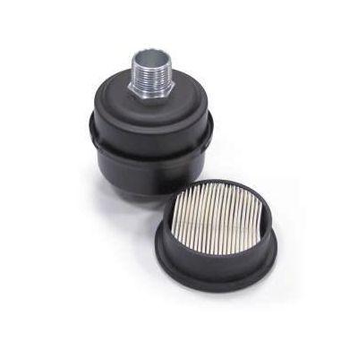 Carcasa de microfiltro WA 6 incl. el elemento de microfiltro