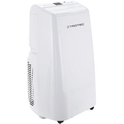 Aire acondicionado portátil PAC 3500 E