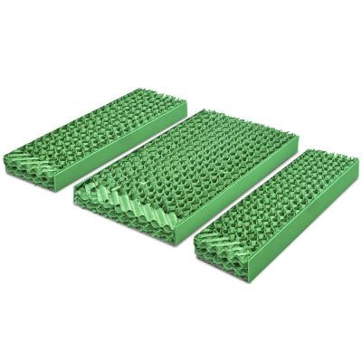 PAE 31 Filtro de evaporación (3 piezas)