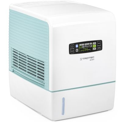 Humidificador y Purificador de aire - Air Washer AW 20 S