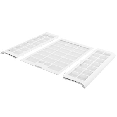 Filtro de aire PAE 31 (3 piezas)