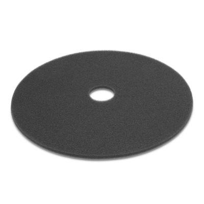Filtro circular B 400
